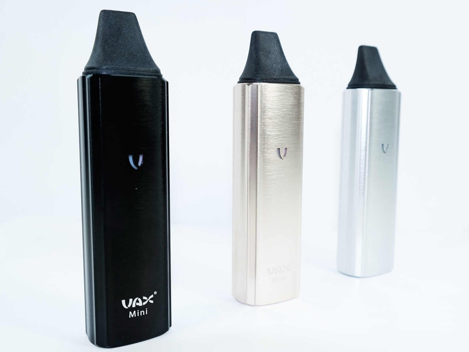 vax mini vaporizer f r trockene kr uter dry herb. Black Bedroom Furniture Sets. Home Design Ideas