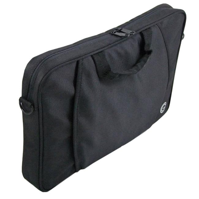 galeli falcon 13 zoll laptop notebook netbook tasche mit. Black Bedroom Furniture Sets. Home Design Ideas