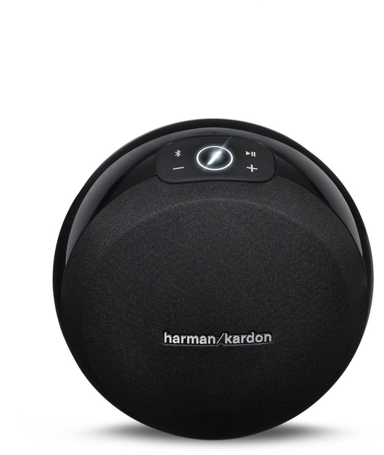 harman kardon omni 10 hd wireless wlan bluetooth. Black Bedroom Furniture Sets. Home Design Ideas