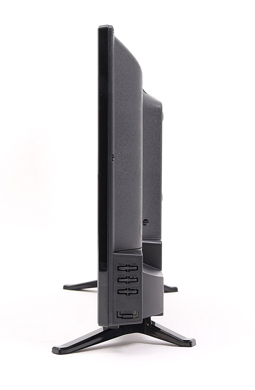 opticum led tv 24 zoll hdtv travel ci fernseher 12v 24v. Black Bedroom Furniture Sets. Home Design Ideas