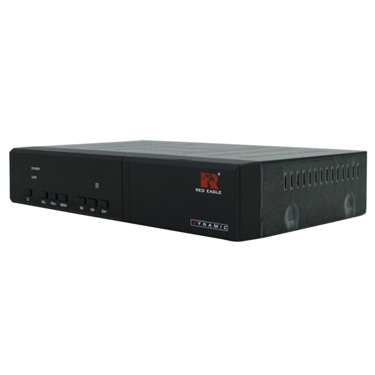 red eagle dynamic full hd sat receiver hdmi 1080p scart usb iptv media player. Black Bedroom Furniture Sets. Home Design Ideas