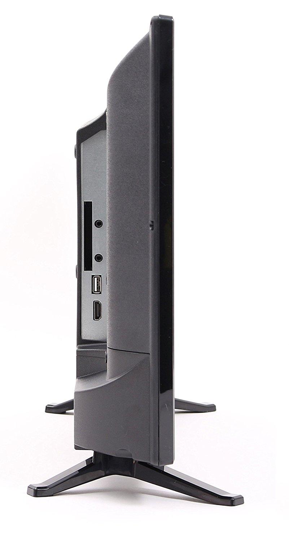 opticum led tv 20 zoll hdtv travel ci fernseher 12v 24v. Black Bedroom Furniture Sets. Home Design Ideas