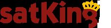 Satking Logo