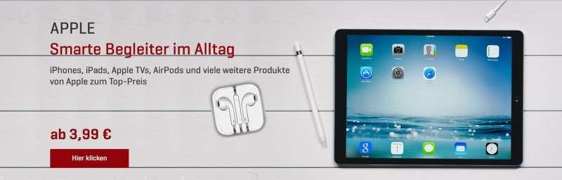 Sat Kabel Iptv Smartphone Apple Gunstig Kaufen Satking