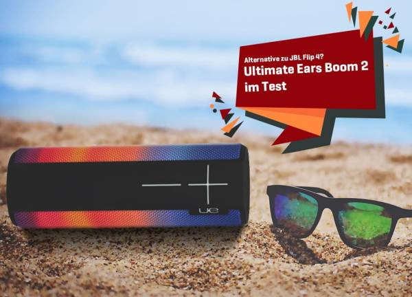 Ultimate-Ears-Boom-2-Test-Alternative-Jbl-Flip-4