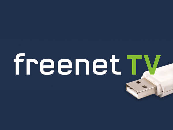 Freenet-TV-Update