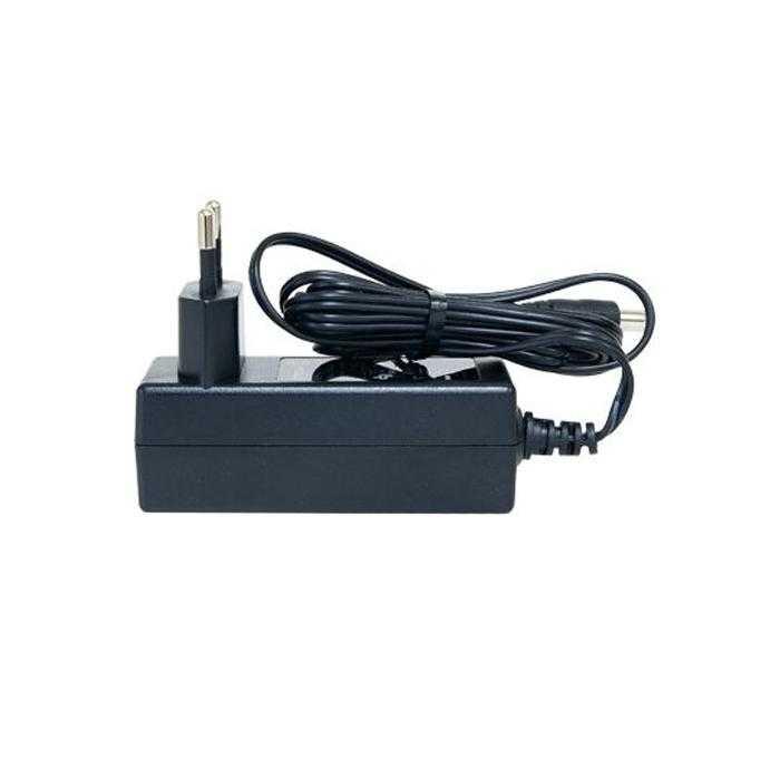 Viark/Vuga Netzteil Power Supply für Viark & Vuga Receiver VUGZUB003