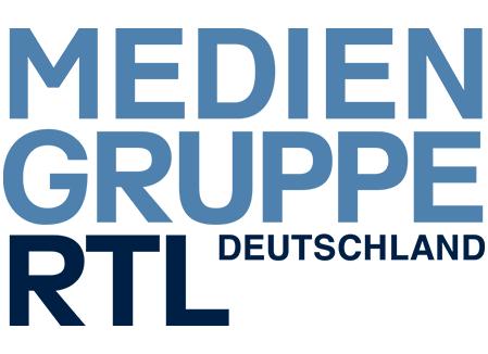 RTL-Us-now