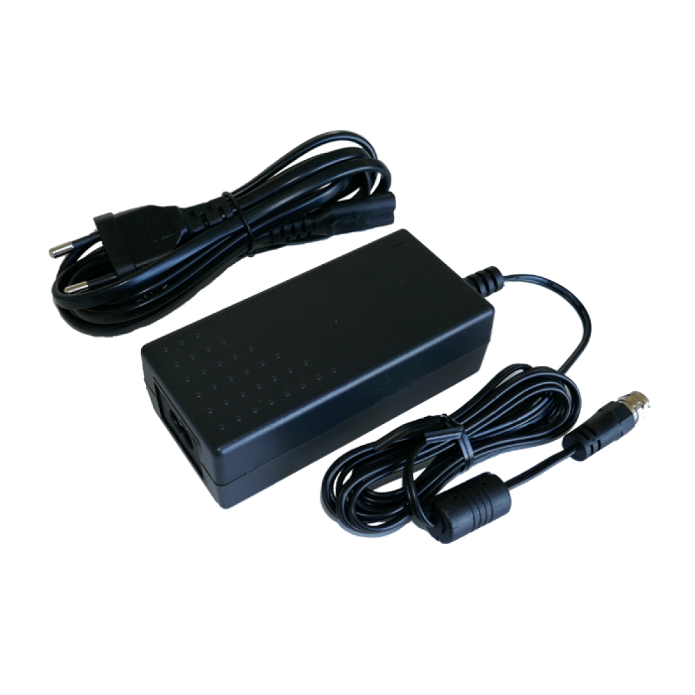 Inverto Pro 65 Watt Unicable II Netzteiladapter für Unicable II Multischalter LNBUNI013