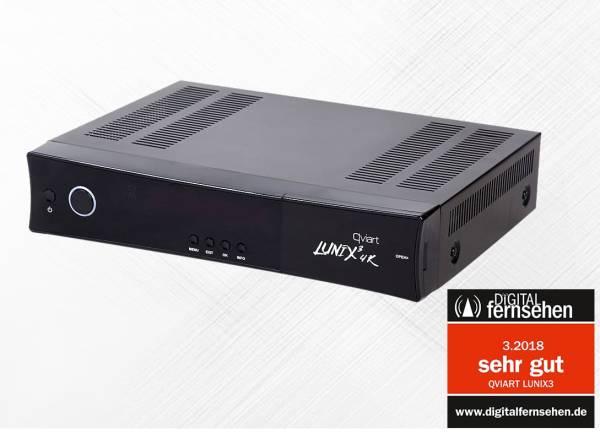 qViart-Lunix3-4K-Test-Digitalfernsehen