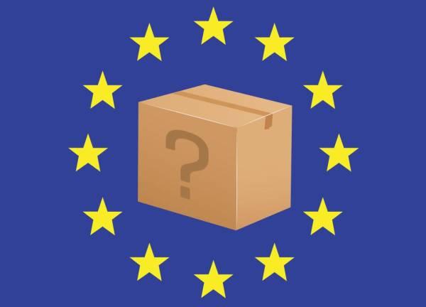 SatKing-Was-ist-EU-Ware