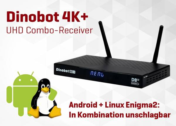 Dinobot-4K-Android-Linux-SatKing