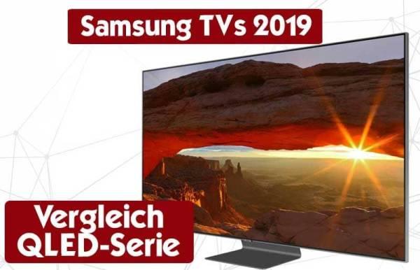 Samsung-QLED-TV-LineUp