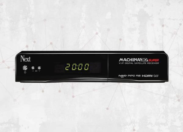 Next-Machina-3D-Combo-Super