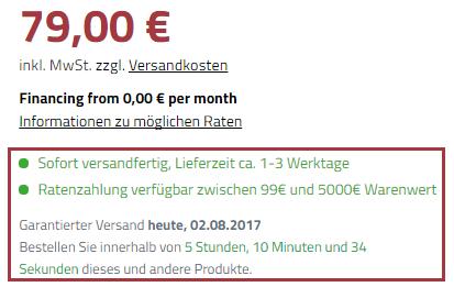 SatKing-Lieferzeit5984239ef129a