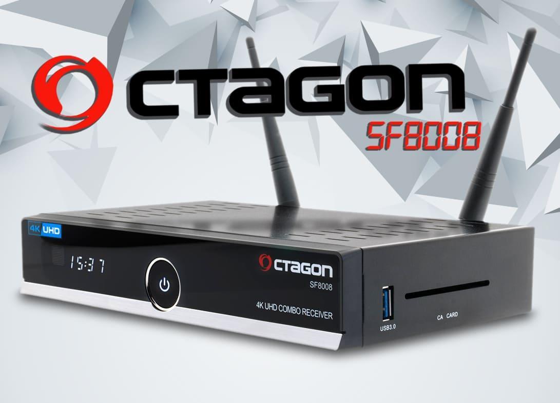 Octagon-SF8008-Test.jpg