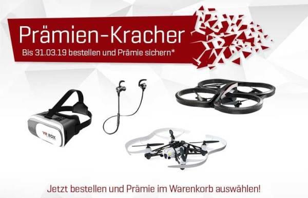 Pr-mien-Kracher-800-514