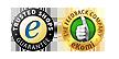 Satking-Trustedshops-ekomi