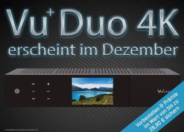 VU-Duo-4k-vorbestellen-satkingAtfhlZkkWCJKD