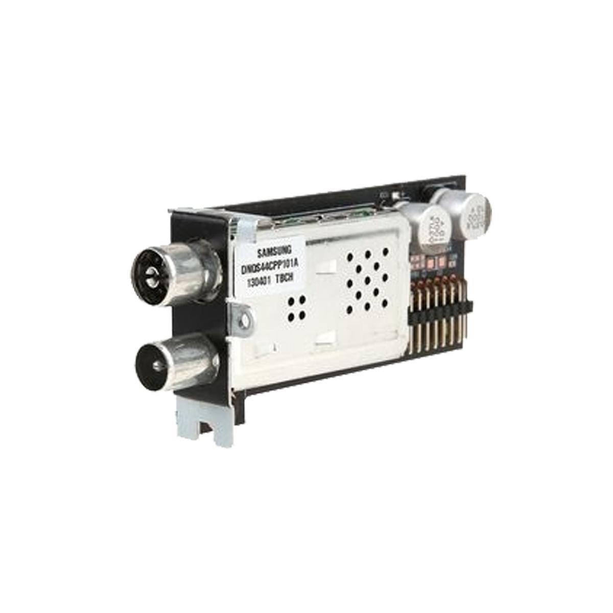 Xtrend DVB-C/T2 H.264 Hybrid Tuner ET 7500 / ET 8500 XTRZUB003
