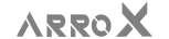 ARROX