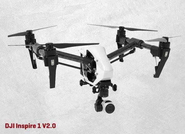DJI-Inspire-1-V2-0-1
