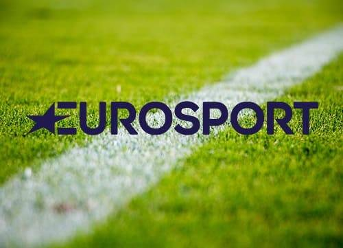 Eurosport-Bundesliga