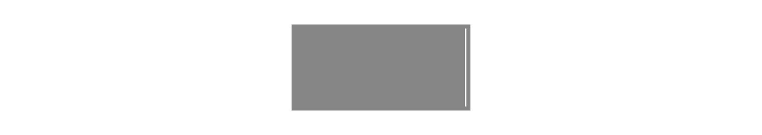 HD-PLUS