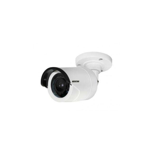 NEOSTAR NTI-3001IR 3.0 Megapixel IR 4mm Netzwerkkamera IP66 ALACAM-024