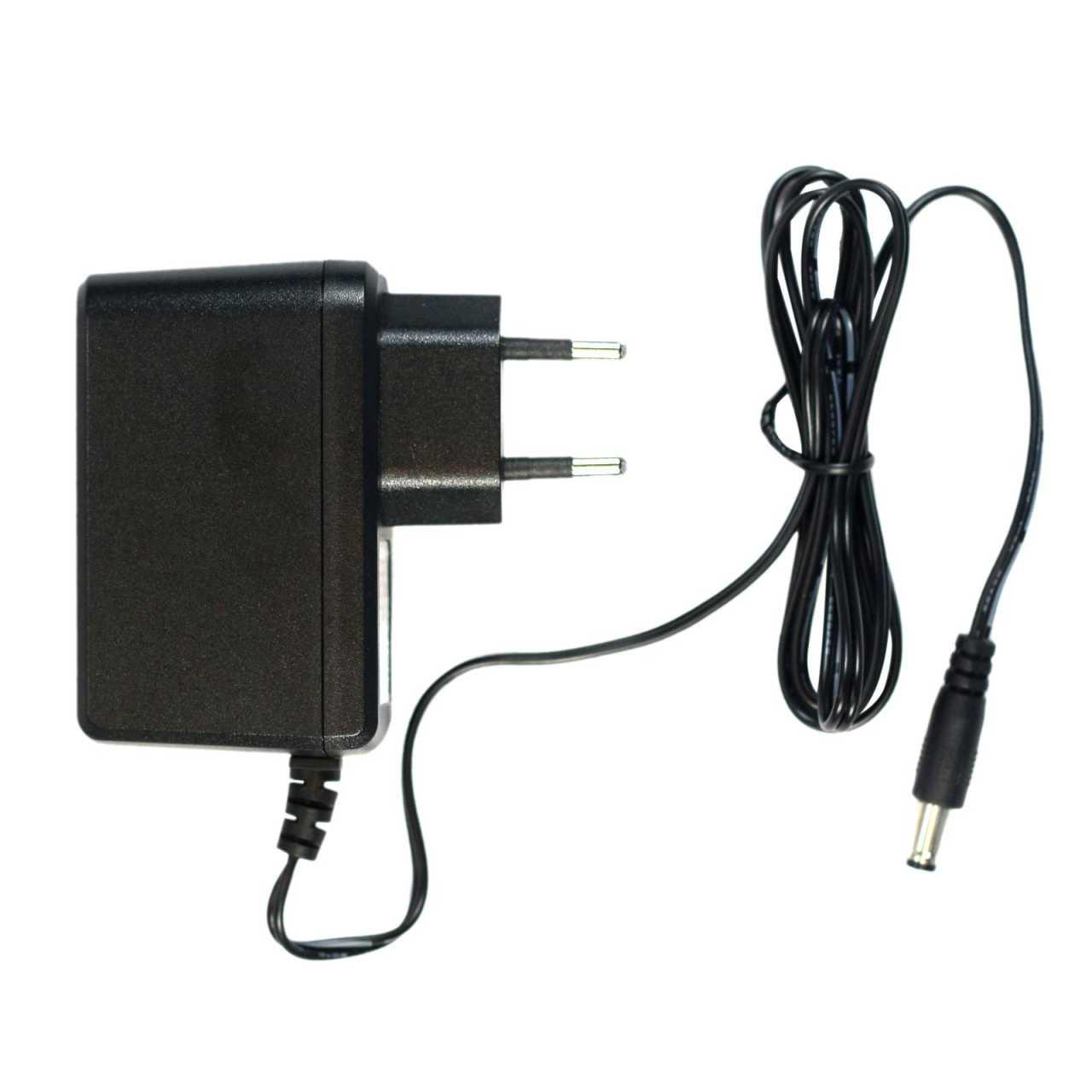 Netzteil Power Supply für Vuga Viark Combo und Sat und Viark Droi Receiver VUGZUB005