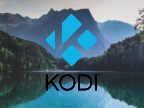Was-ist-Kodi