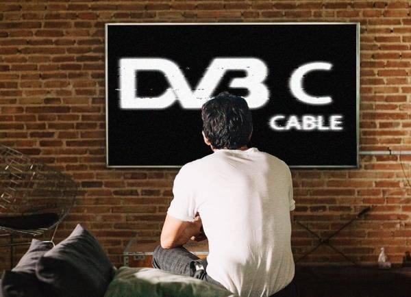 FAQ-Umstieg-auf-digitales-Kabelfernsehen-Die-haeufigsten-Fragen