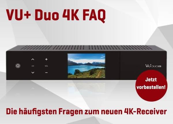 VU-Plus-Duo-4K-FAQ-UpdateMD2fklw0iDUGE