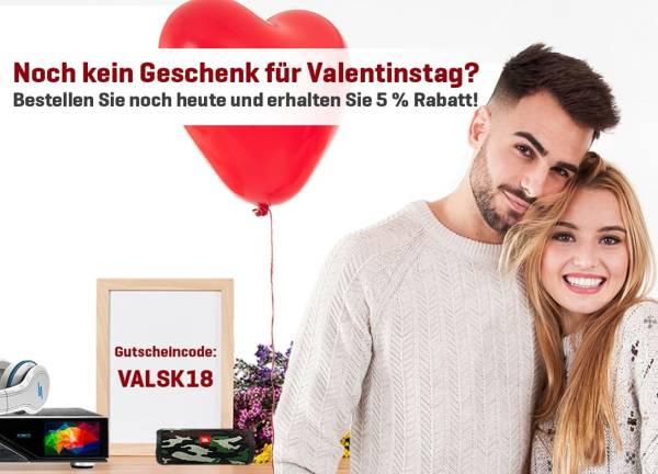Valentinstag-2018-Blog