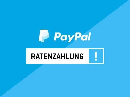 05_Satking_Blog_PayPal_Neu
