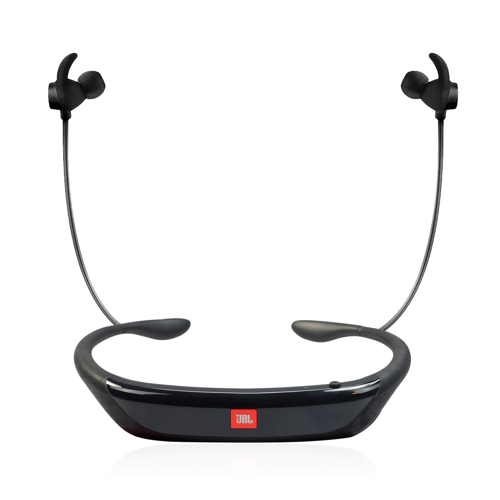 Jbl Headphones Bluetooth