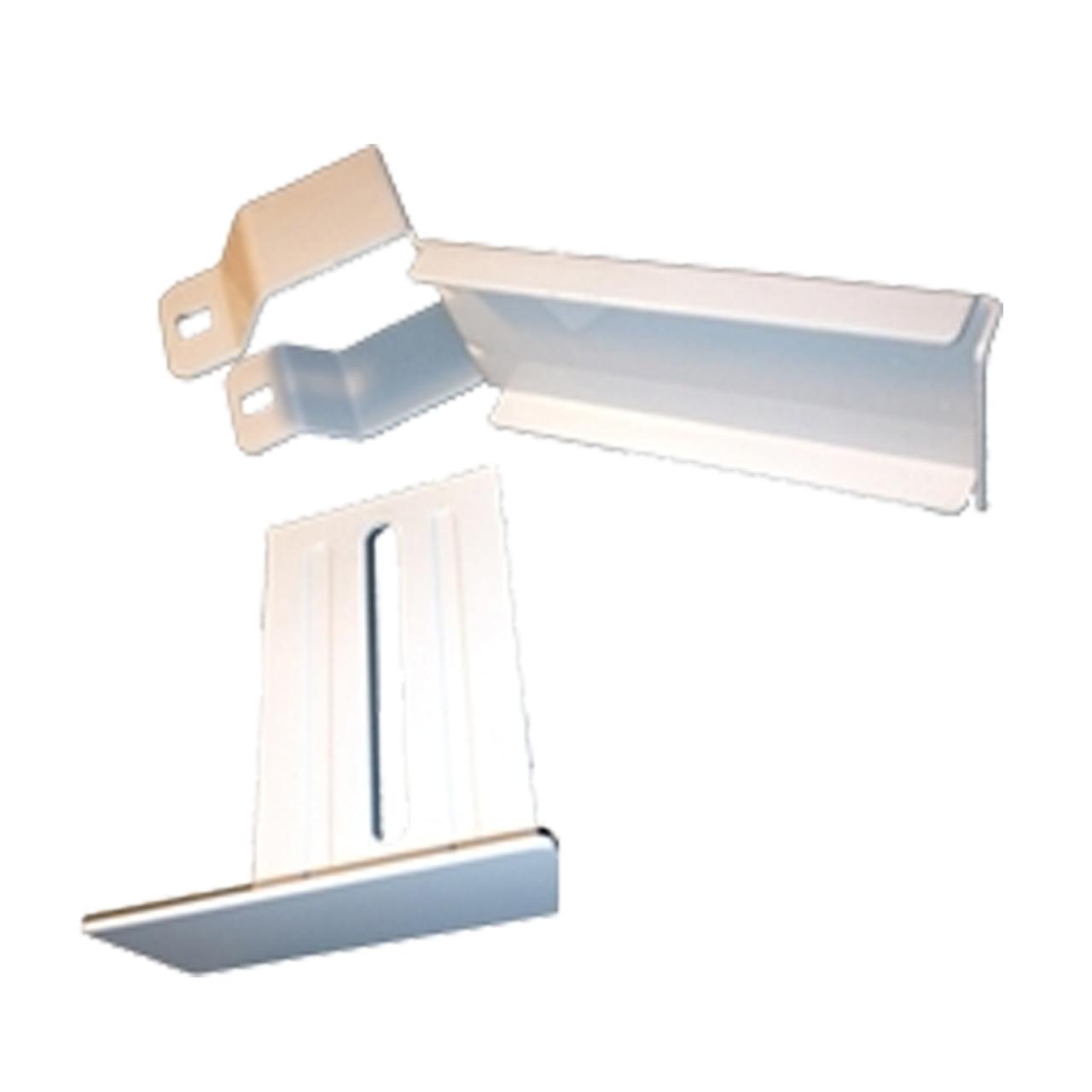 Selfsat Fensterhalterung für H30D H30D2 H30D4 Serie Antennen MONSON-072