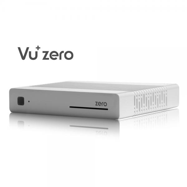 VU-Plus-Solo-Zero
