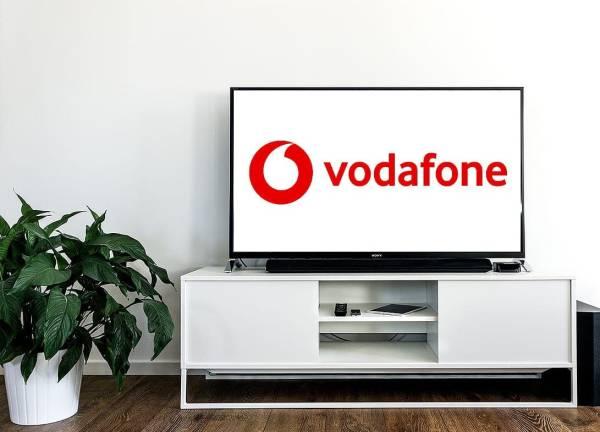 Vodafone-Abschaltung-Kabelnetz