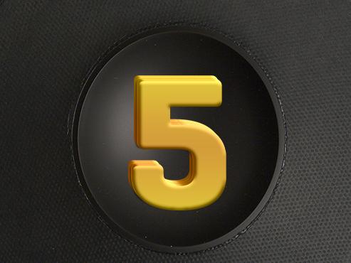 5-goldene-Regeln-Hifi-Kauf