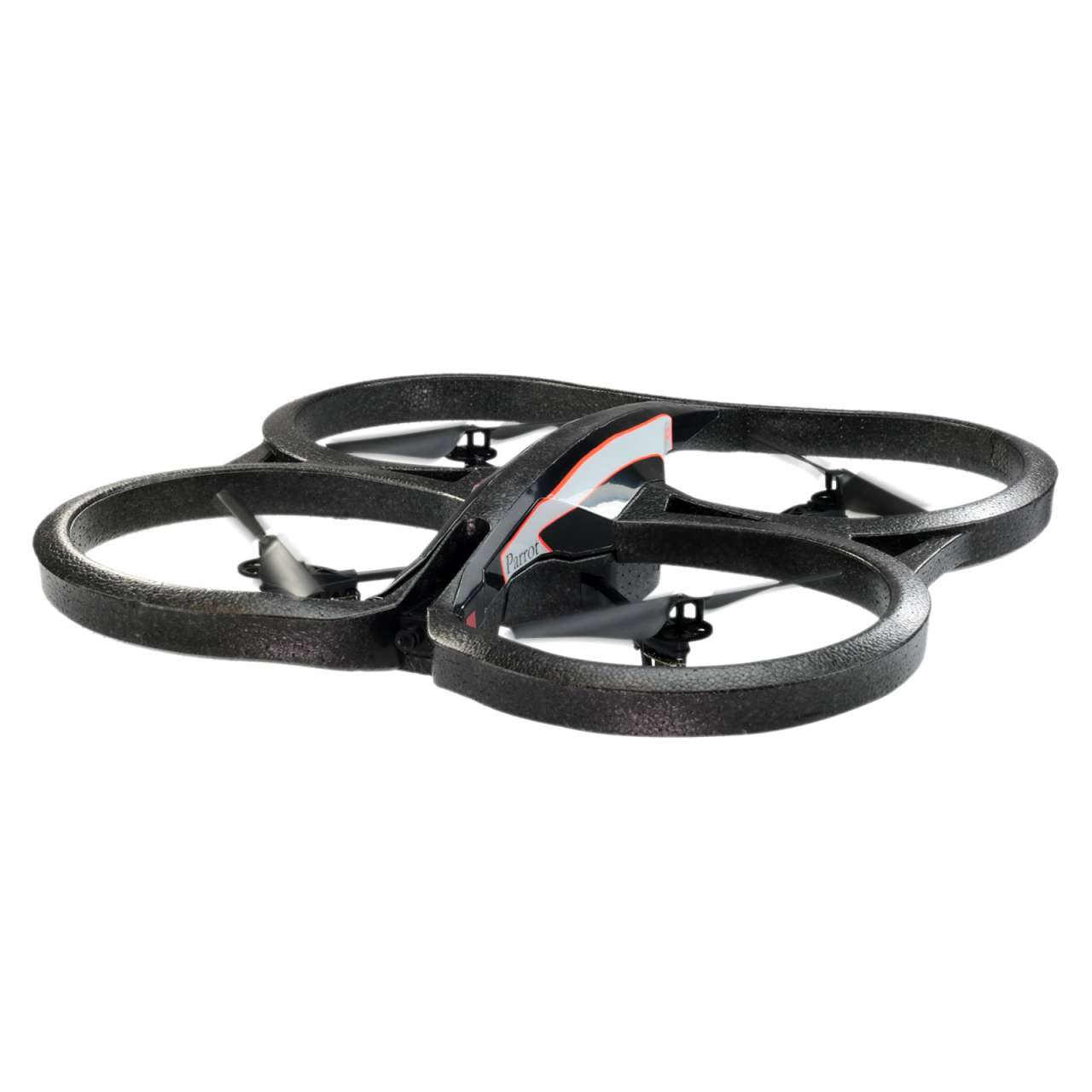 Parrot AR Drone 2.0 Elite Edition 720p HD Kamera Recertified PARDRO022