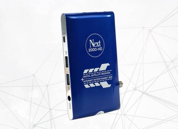 Next-YE-2000-HD-Mini