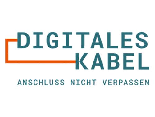Initiative-Digitales-Kabel